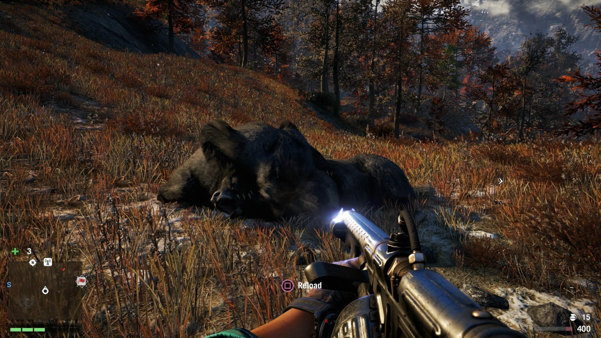 Far Cry® 4_20141213133743