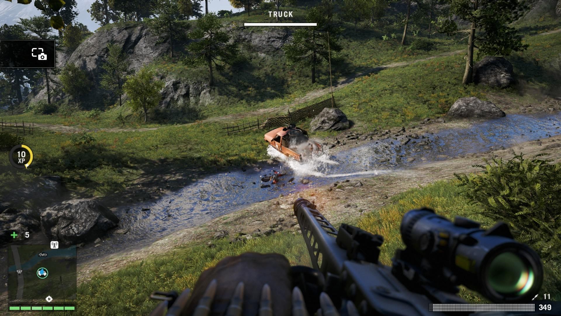 Far Cry® 4_20141215032130
