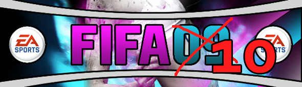 Fifa10-K3-Event