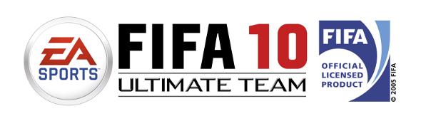Fifa_-_ultimate_team