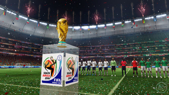 Fifa_World_Cup_2010_SS14
