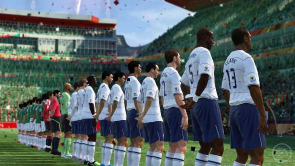 Fifa_World_Cup_2010_SS3