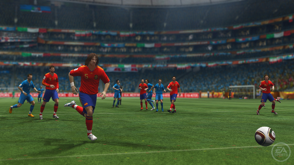 Fifa_World_Cup_2010_SS8