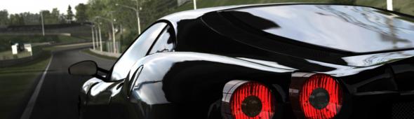 ForzaMotorsport3top