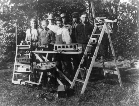 Frste_LEGO_produktlinje_1932_1