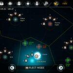 GOFA by Deep Silver FISHLABS - Space Travelers (02)