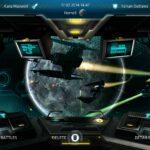 GOFA by Deep Silver FISHLABS - Space Travelers (04)