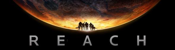 Halo_reach_header