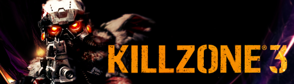 Killzone_3_590