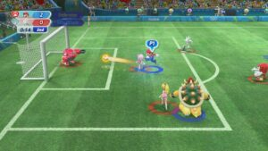 Mario-Sonic-at-the-Rio-2016-Olympic-Games™-Screenshot-3
