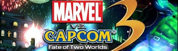 Marvel_vs_Capcom3