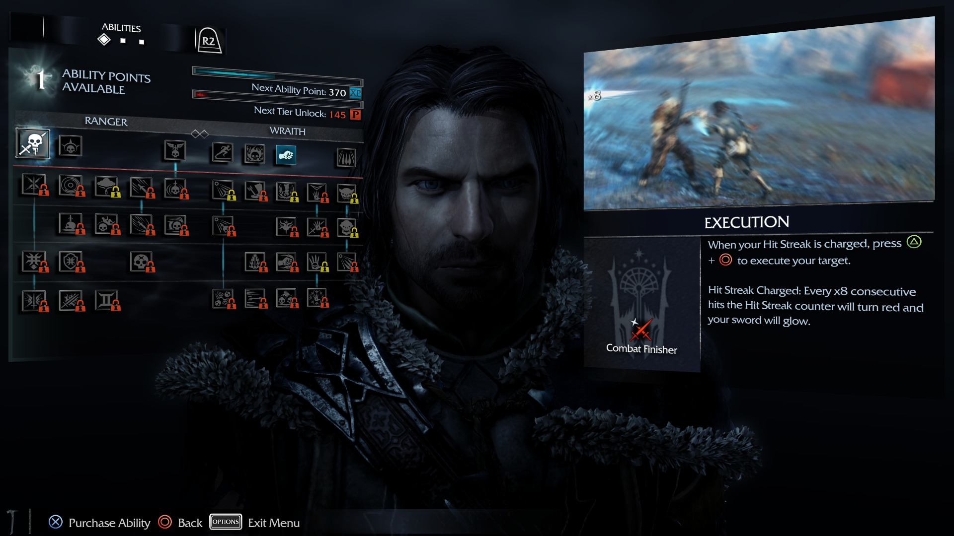 Middle-earth™: Shadow of Mordor™_20141007185335