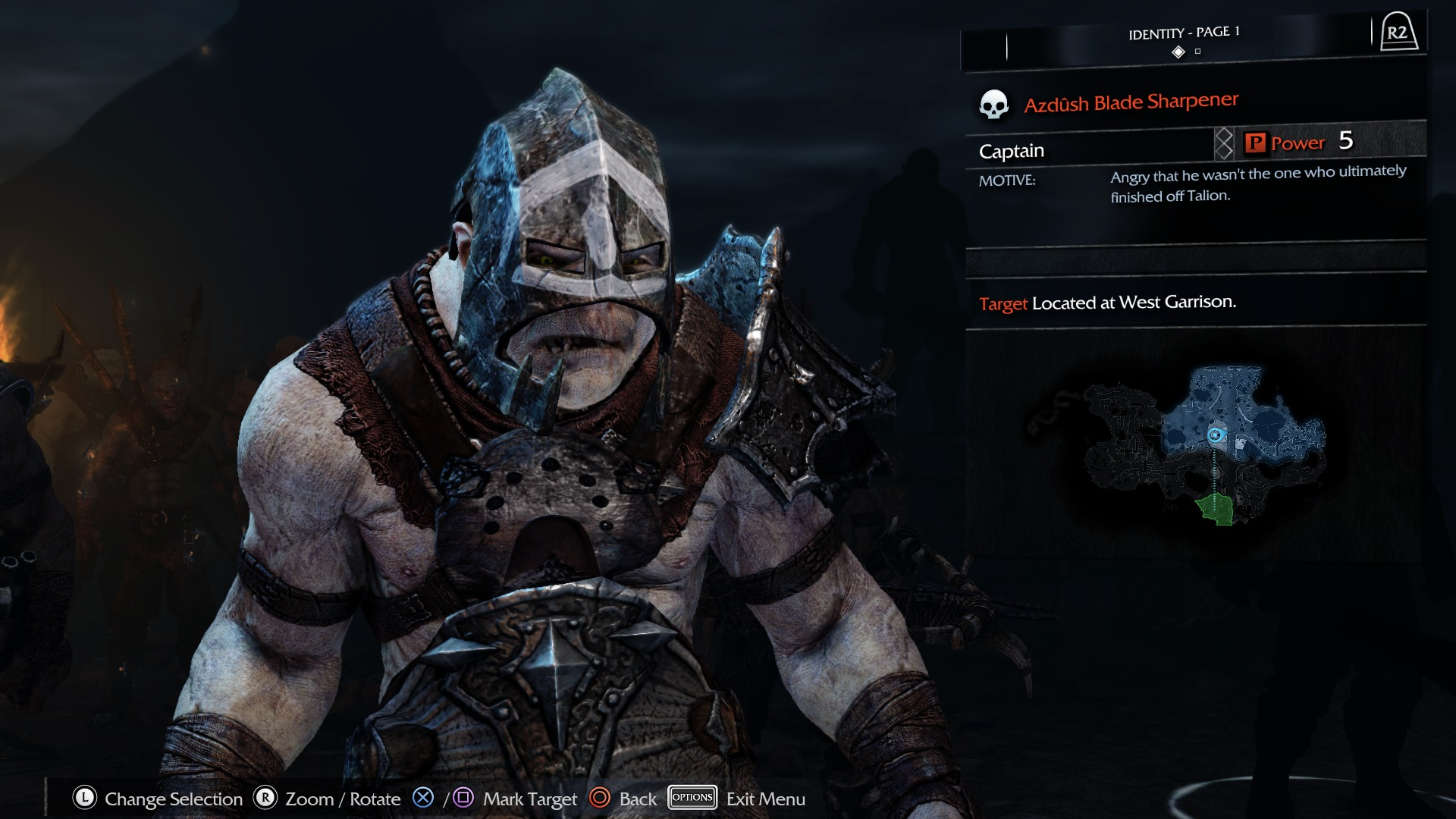 Middle-earth™: Shadow of Mordor™_20141007203532