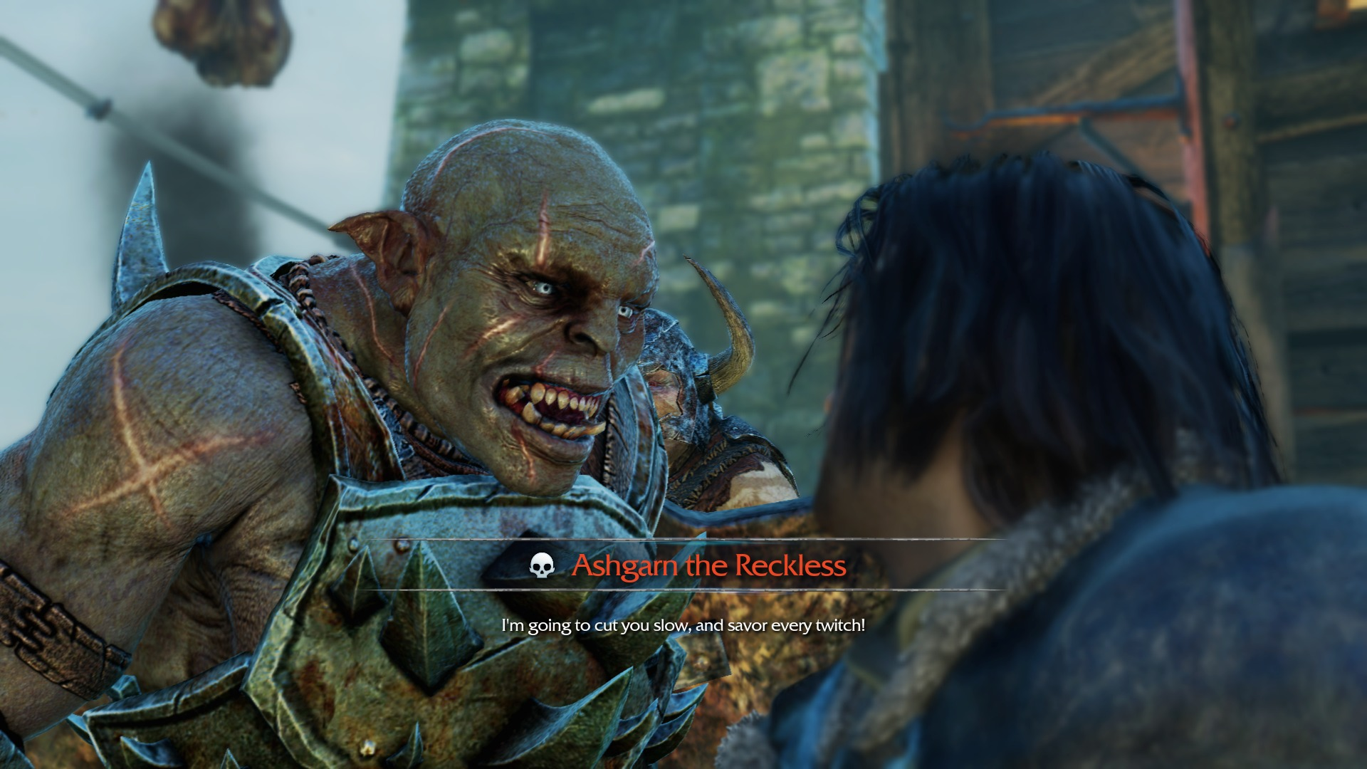 Middle-earth™: Shadow of Mordor™_20141009233113