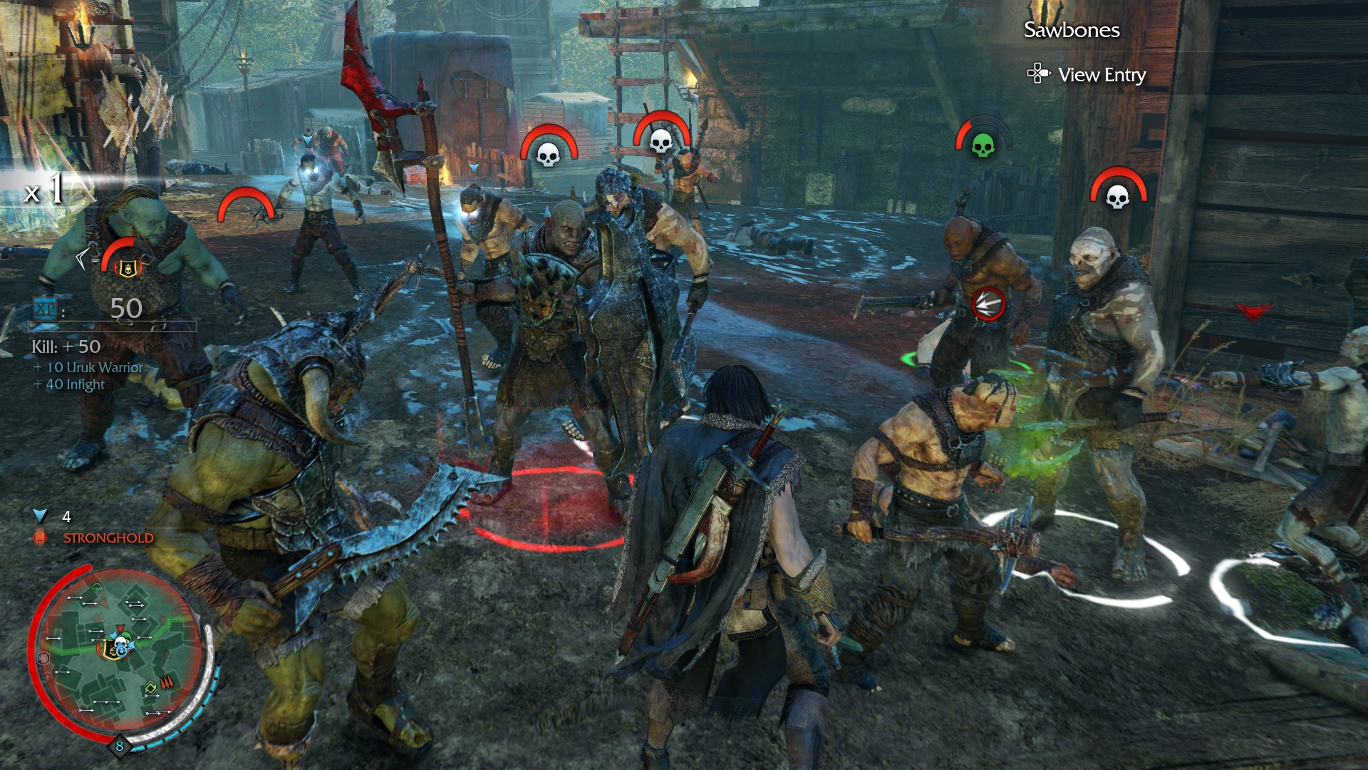 Middle-earth™: Shadow of Mordor™_20141009233118