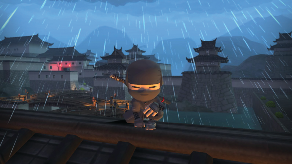 Mini_Ninjas_10