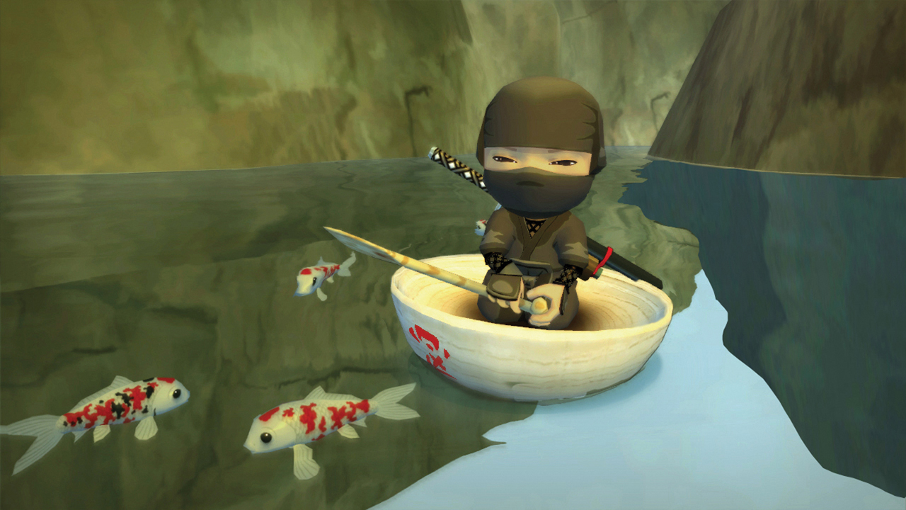 Mini_Ninjas_20