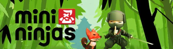 Mini_Ninjas_Top