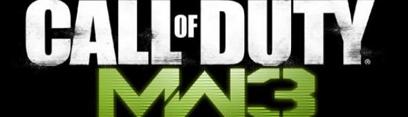 Modern_Warfare_3_Top