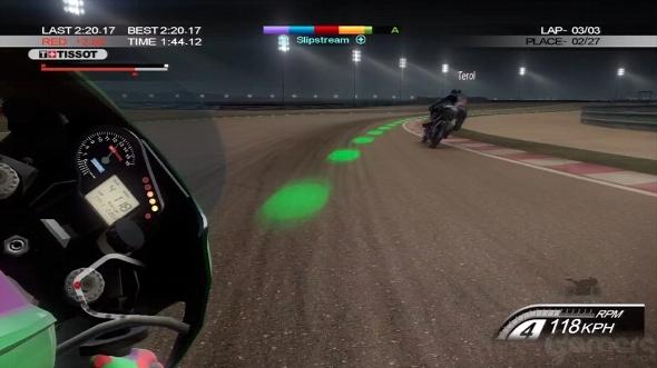 MotoGP1011_01