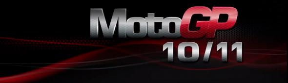 MotoGP1011_top