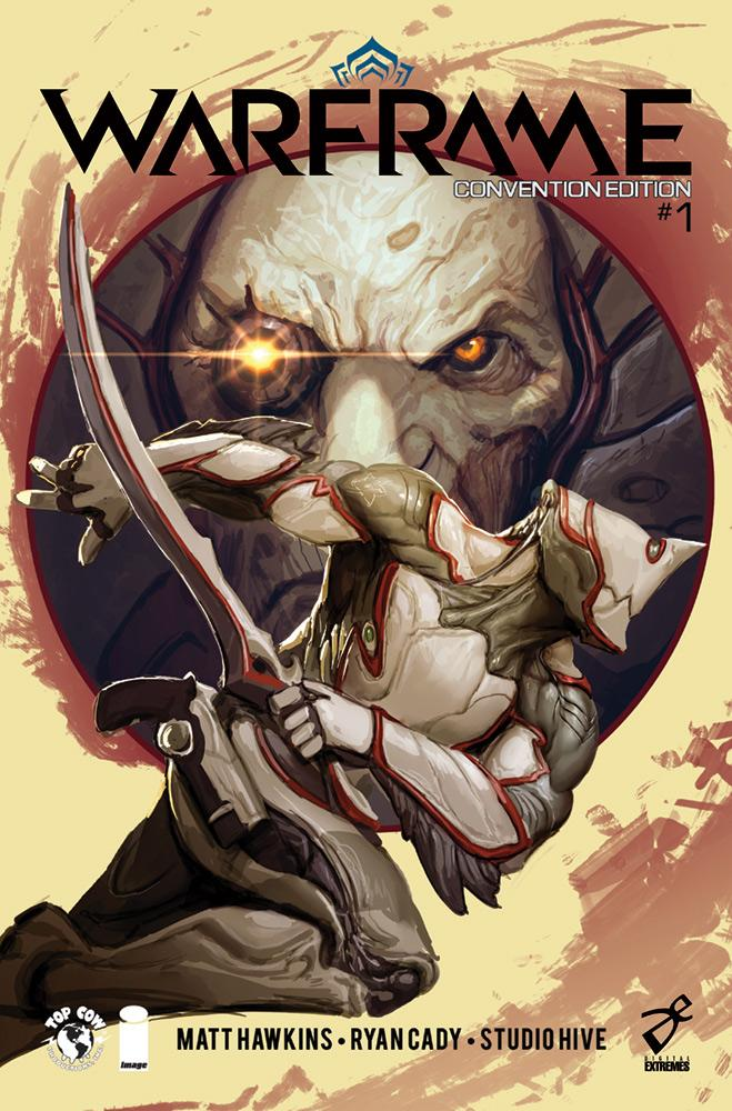 C:\Users\douglass.perry\Documents\Assets\Top Cow\Warframe_1_ComicBook_Cover.jpg