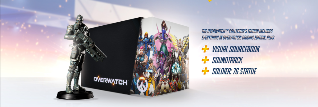 Overwatch_Collectors_Edition_Contents