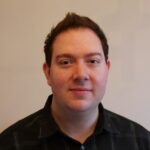 Phil Mansell - Executive Producer