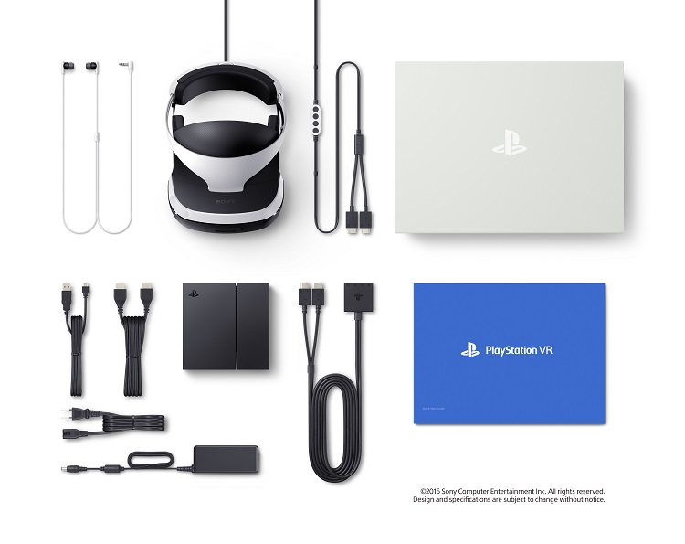 playstation-vr-launch