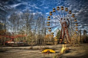 pripyat-02