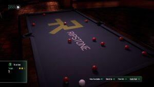 Pure Pool™_20140710105931
