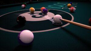 Pure-Pool-Screenshot2_26-06-14