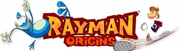 Rayman_Origins_01