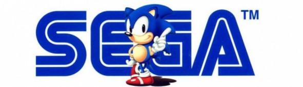 Sega_and_sonic