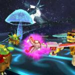 Skylanders SWAP Force_3DS_Rattle Shake 4