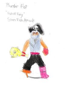 skylanders_fan_art_plunder-fist