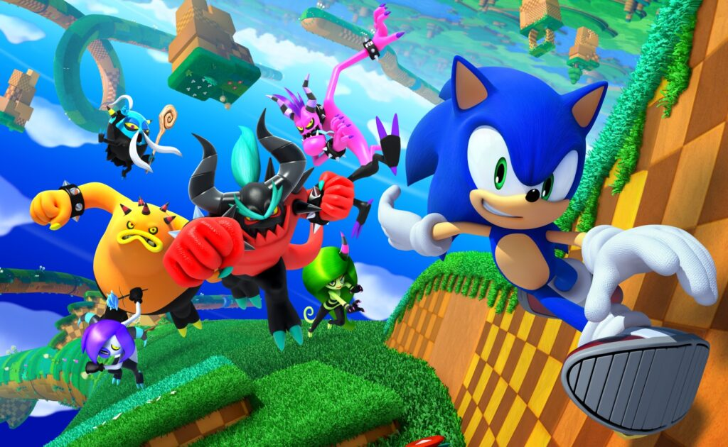 Sonic_Lost_World_S01
