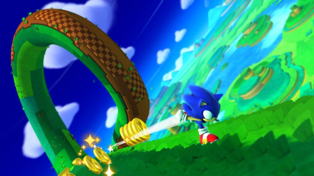 Sonic_Lost_World_S02