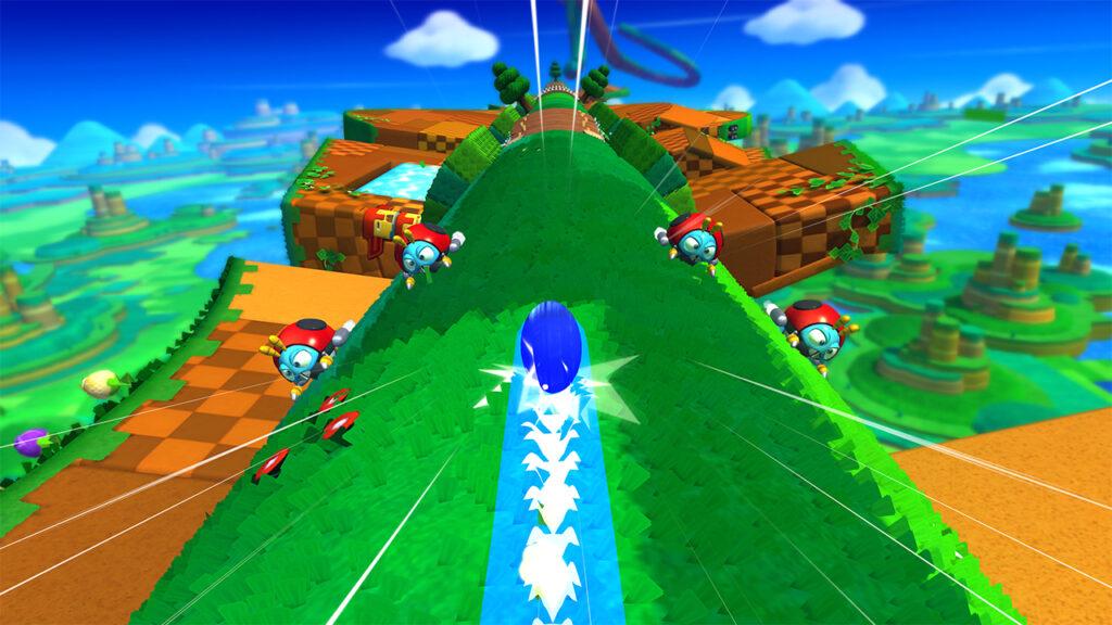 Sonic_Lost_World_S03