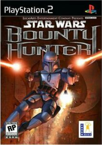 Star_Wars_Bounty_Hunter_PS2