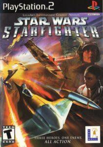 Star_Wars_Jedi_Starfighter_PS2