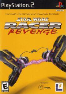 Star_Wars_Racer_Revenge_PS2