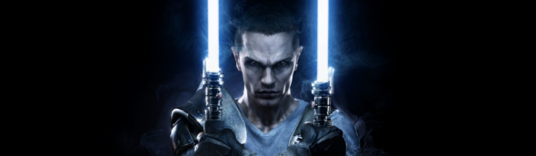 Star_wars_-_force_unleashed_2