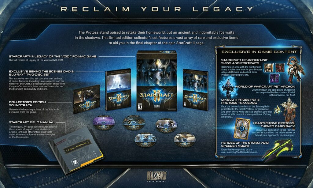 Starcraft_II_Legacy.of.the.Void_Collectors.Edition_Content