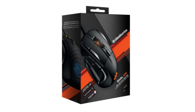 steelseries-rival-500-box