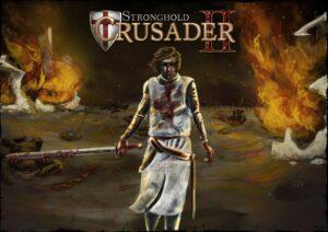 StrongholdCrusader2