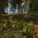 TGF-NibelungenSaga-Screenshot(1)