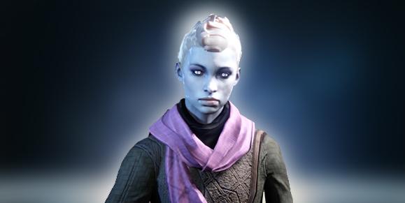 Tess-of-Everis-Destiny