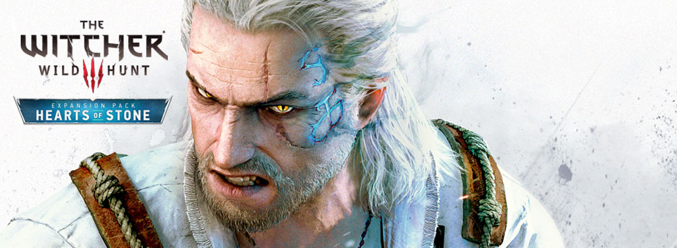 The-Witcher-3-Hearts-of-Stone-header