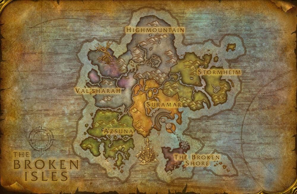thebrokenislesmap